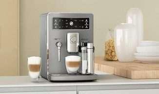 Best Automatic Espresso Machine