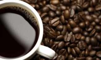 Best Decaf Coffee