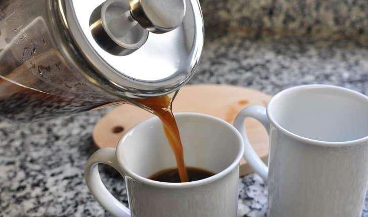 Best Kona Coffee