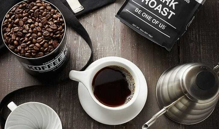 10 Best Whole Bean Coffee 2019 Arabica And Robusta
