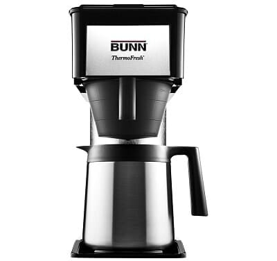 Bunn BT Thermal Coffee Maker