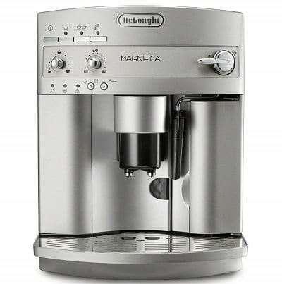 DeLonghi ESAM3300 Super Automatic Espresso Machine