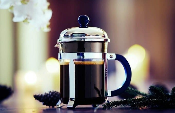 How to Buy the Best 4 Cup Coffee Makers