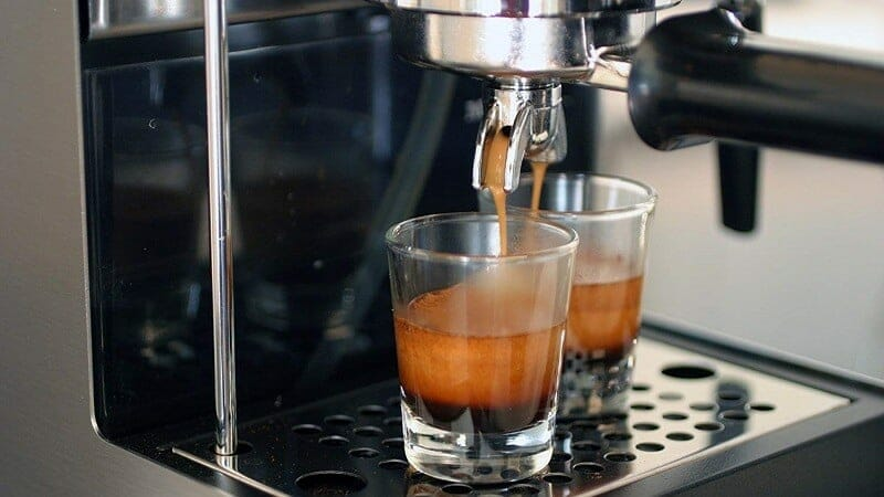 How to Buy the Best Budget Espresso Machines
