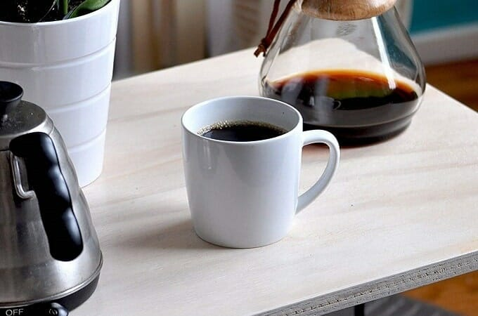 How to Buy the Best Coffee for French Press