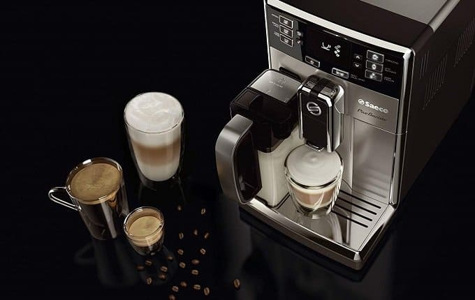 How to Buy the Best Commercial Espresso Machines