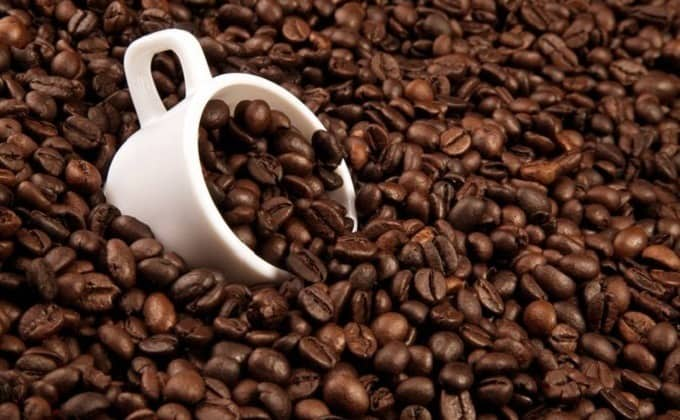 How to Buy the Best Decaf Coffee