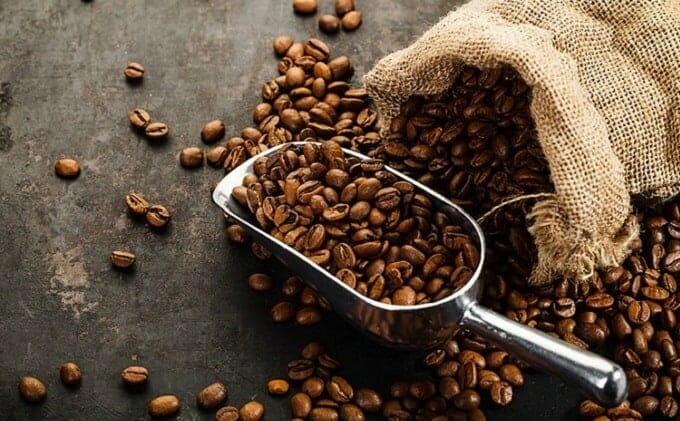 How to Buy the Best Espresso Beans