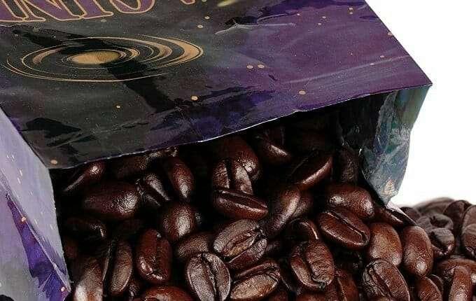 How to Buy the Best Kona Coffee