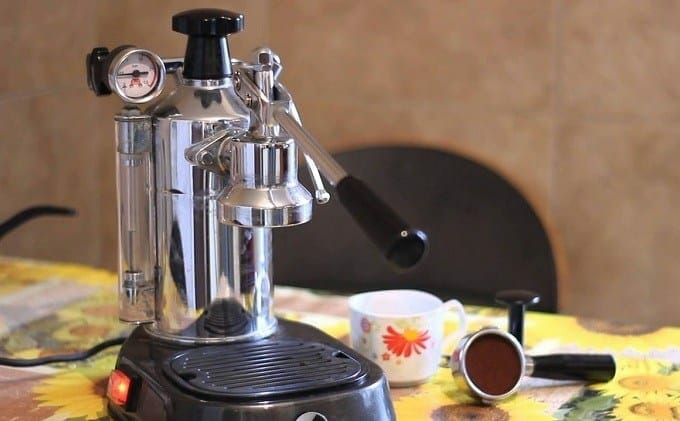 How to Buy the Best Manual Espresso Machines