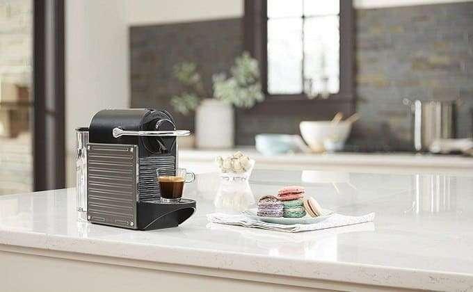 How to Buy the Best Nespresso Machine