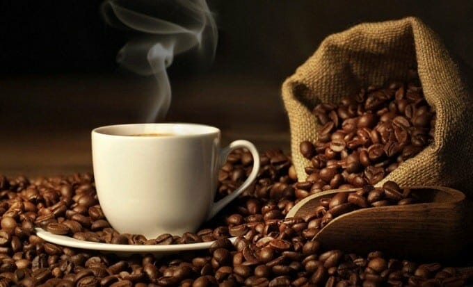 How to Buy the Best Organic Coffee
