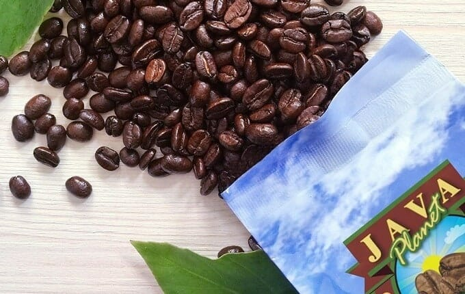 How to Buy the Best Whole Bean Coffee
