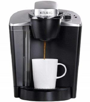 Keurig K145 Office Pro Brewing System