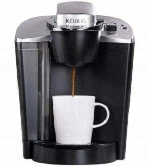 Keurig K145 Office Pro Brewing System