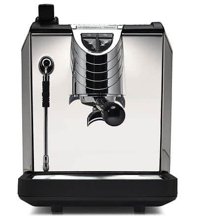 Nuova Simonelli Oscar II Semi-Automatic Espresso Machine