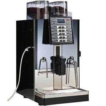 Nuova Simonelli Talento Commercial Espresso Machine