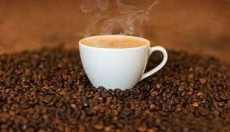 Best Ground Coffee