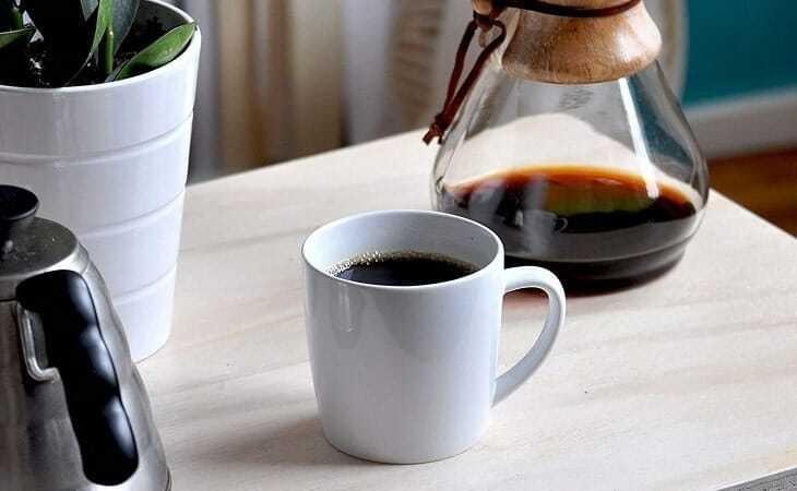 Best Light Roast Coffee 2019 11 Best Light Roast Coffee Beans: High Caffeine Level and No Oil