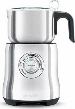 Breville BMF600XL Cafe Milk Frother