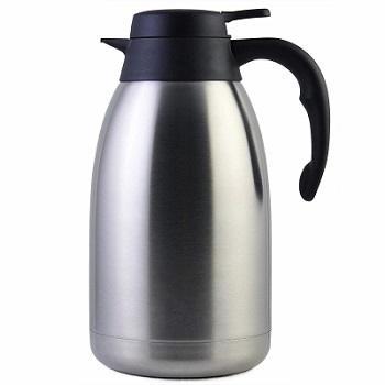 Cresimo Thermal Coffee Carafe