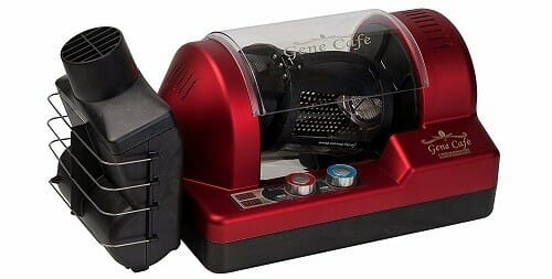Gene Cafe CBR-101 Home Coffee Roaster