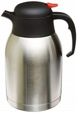 Genuine Joe GJO11956 Coffee Carafe