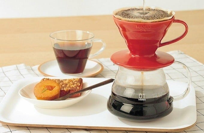 How to Buy the Best Coffee Makers
