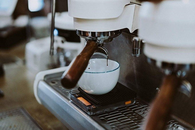 How to Buy the Best Coffee Scale