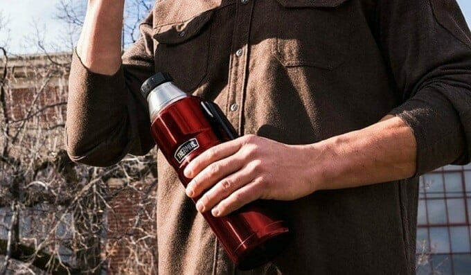How to Buy the Best Coffee Thermos