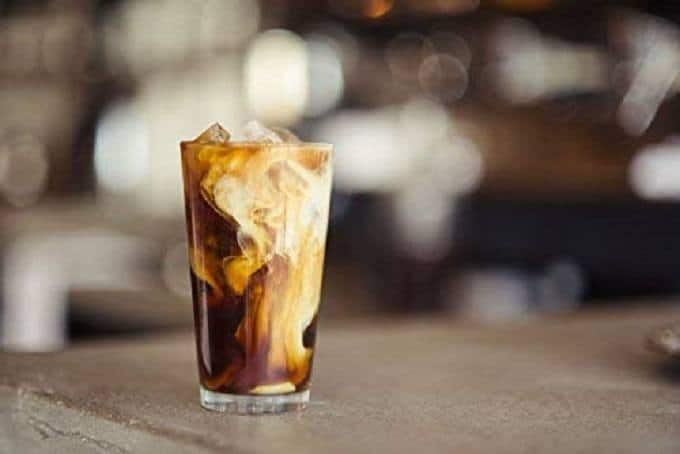 How to Buy the Best Coffee for Cold Brew