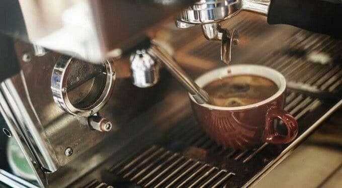 How to Buy the Best Espresso Machine Under $500