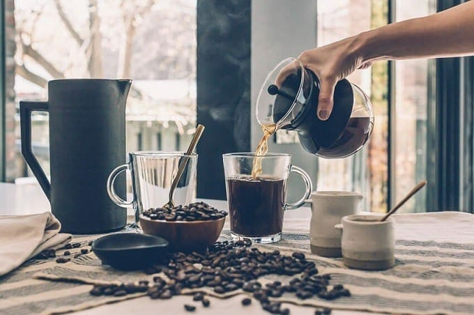How to Buy the Best Ground Coffee