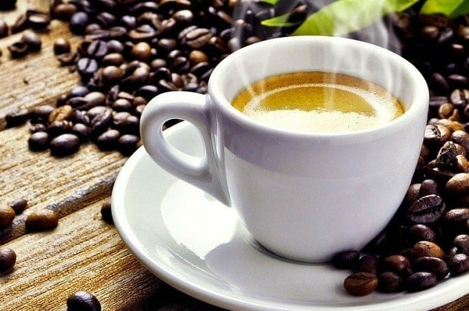 How to Buy the Best Light Roast Coffee