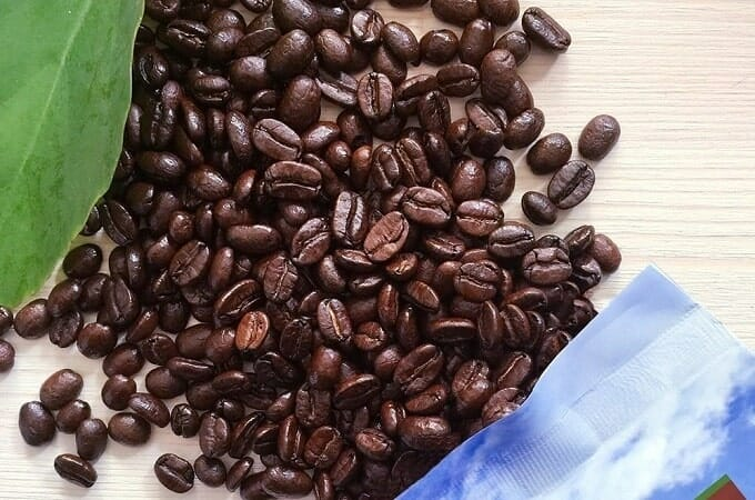 How to Buy the Best Low Acid Coffee Beans
