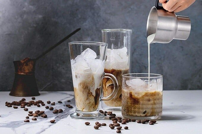 How to Buy the Best Milk Frother