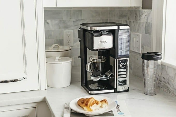 How to Buy the Best Single Cup Coffee Makers