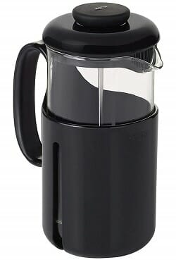 OXO Good Grips Venture Travel French Press Coffee Maker