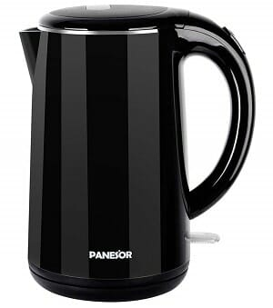 Panesor Thermal Coffee Carafe