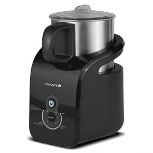Viante CAF-20 Automatic Milk Frother