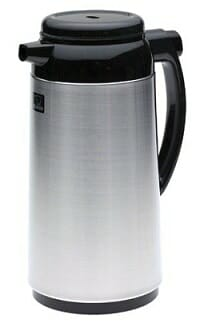 Zojirushi AFB Premium Thermal Coffee Carafe