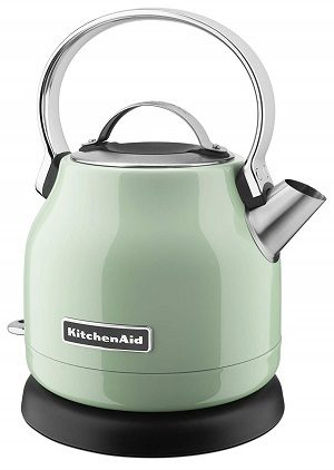 KitchenAid KEK1222 Electric Kettle