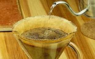 Best Coffee Filter