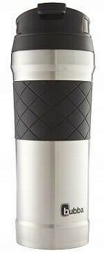 Bubba Hero Elite Travel Mug with TasteGuard