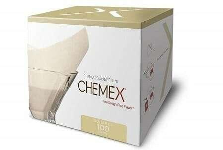 Chemex Classic Coffee Filter