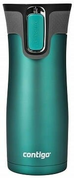 Contigo Autoseal West Loop Vacuum Travel Mug