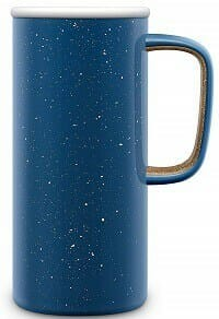 Ello Campy Stainless Steel Travel Mug