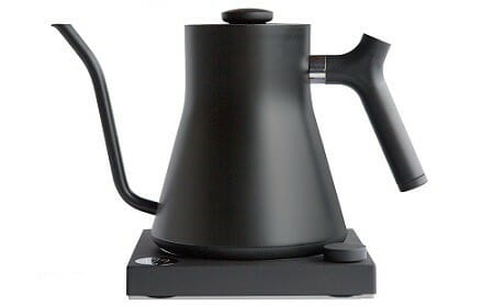 Fellow Stagg EKG Electric Gooseneck Kettle
