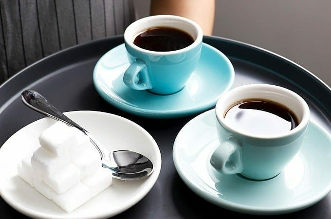 How to Buy the Best Espresso Cups