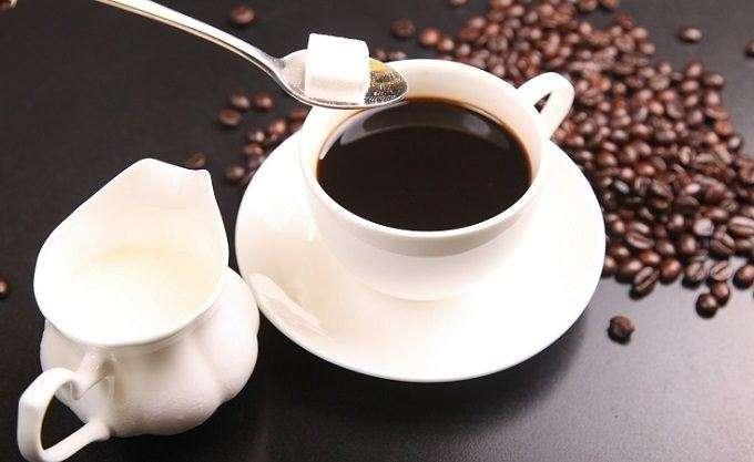 Best Brewing Methods for Puerto Rican Coffee